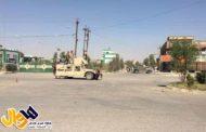 بیانیه سرویس اطلاعات اتحادیه میهنی اقلیم کوردستان درباره کرکوک
