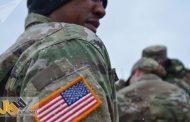 آمادگی ارتش آمریکا برای هر جنگی تا سال ۲۰۲۸