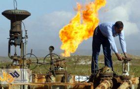توقف صادرات نفت کردستان عراق به ایران